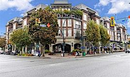 414-2627 Shaughnessy Street, Port Coquitlam, BC, V3C 0E1