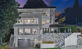 15031 Victoria Avenue, Surrey, BC, V4B 1G2