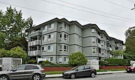 102-2439 Wilson Avenue, Port Coquitlam, BC, V3C 6H6
