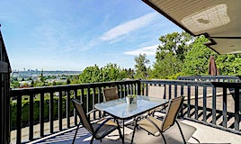 2-320 Decaire Street, Coquitlam, BC, V3K 7C3