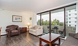 504-5350 Balsam Street, Vancouver, BC, V6M 4B4