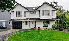 2694 274a Street, Langley, BC, V4W 3K4