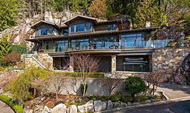 2881 Panorama Drive, North Vancouver, BC, V7G 2A4