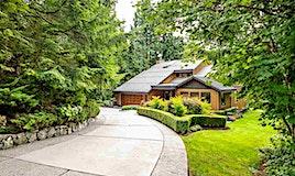 40543 Thunderbird Ridge, Squamish, BC, V0N 1T0