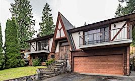 4649 Tourney Road, North Vancouver, BC, V7K 2W2