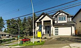 10036 120 Street, Surrey, BC, V3W 0E6