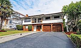 4939 Frances Street, Burnaby, BC, V5B 1T2