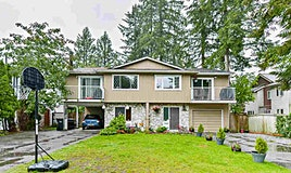 2680 Tuohey Avenue, Port Coquitlam, BC, V3B 2G1