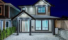 904 Alderson Avenue, Coquitlam, BC, V3K 1V4