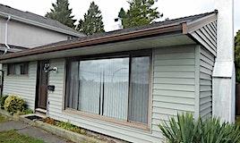 5241 Ewart Street, Burnaby, BC, V5J 2W5