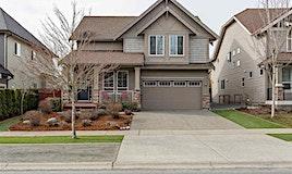2245 Merlot Boulevard, Abbotsford, BC, V4X 0A6