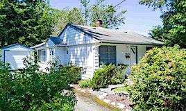 1373 Stayte Road, Surrey, BC, V4A 3B5