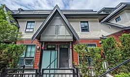 7883 Oak Street, Vancouver, BC, V6P 4A6