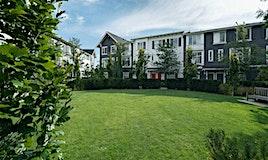 26-15152 91 Avenue, Surrey, BC, V3R 0C7