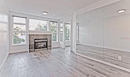 212-2102 W 38th Avenue, Vancouver, BC, V6M 1R9