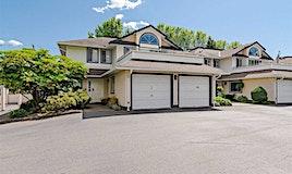 502-19645 64 Avenue, Langley, BC, V2Y 1L2