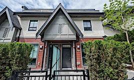 7823 Oak Street, Vancouver, BC, V6P 4A6