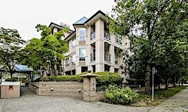 208-2435 Welcher Avenue, Port Coquitlam, BC, V3C 1X8