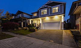24020 100 Avenue, Maple Ridge, BC, V2W 1Z9