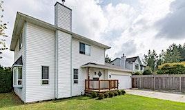 2986 266a Street, Langley, BC, V4W 3B7