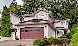 1327 Jordan Street, Coquitlam, BC, V3B 7L1