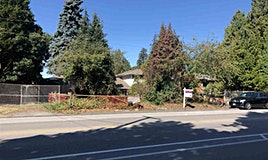 2230 SW Marine Drive, Vancouver, BC, V6P 6C2