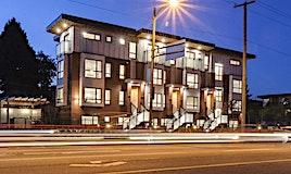 987 W 70th Avenue, Vancouver, BC, V6P 0G3