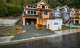 47000 Quarry Road, Chilliwack, BC, V2P 7X5