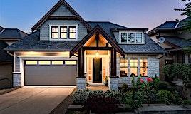 10049 247b Street, Maple Ridge, BC, V2W 0H1