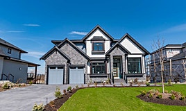 16673 31b Avenue, Langley, BC, V3Z 0P9