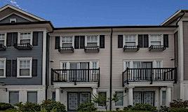 62-7238 189 Street, Surrey, BC, V4N 5Y8