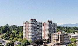 404-11910 80 Avenue, Delta, BC, V4C 8E3