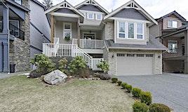 13576 Balsam Street, Maple Ridge, BC, V4R 0E2