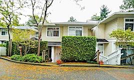4-3572 Rainier Place, Vancouver, BC, V5S 4T3