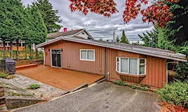 8085 10th Avenue, Burnaby, BC, V3N 2S4