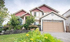 10128 121 Street, Surrey, BC, V3V 4K5