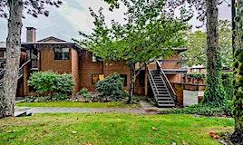 1817-10620 150 Street, Surrey, BC, V3R 7K3