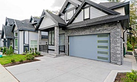 10275 166a Street, Surrey, BC, V4N 5H4