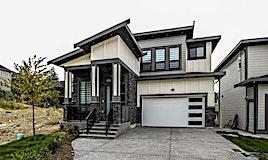 6251 149 Street, Surrey, BC, V3S 2X1