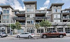 217-10180 153 Street, Surrey, BC, V3R 0B5