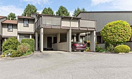 7-32917 Amicus Place, Abbotsford, BC, V2S 6G9