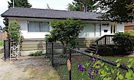 7558 Wren Street, Mission, BC, V2V 3B9