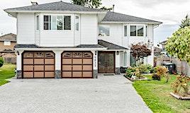 6835 124a Street, Surrey, BC, V3W 0P6
