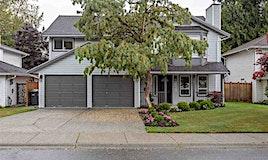 9465 215a Street, Langley, BC, V1M 2A5