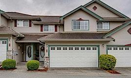 96-46360 Valleyview Road, Chilliwack, BC, V2R 5L7