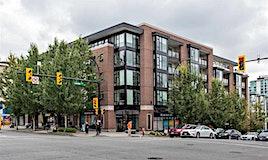 302-111 E 3rd Street, North Vancouver, BC, V7L 0C6