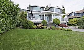 3305 Craigend, West Vancouver, BC, V7V 3G1