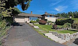 518 Granada Crescent, North Vancouver, BC, V7N 3A8