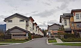 9-39548 Loggers Lane, Squamish, BC, V8B 0V7