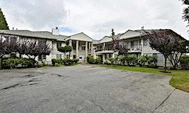 102-5875 Imperial Street, Burnaby, BC, V5J 1G4